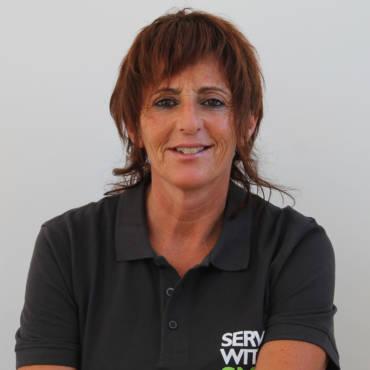 Isabella Frascarelli